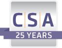 CSA-25-Years-Final