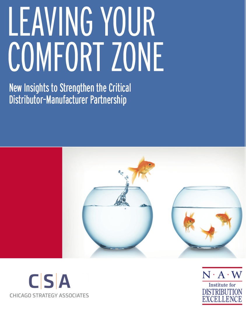 Leaving_Your_Comfort_Zone_COver